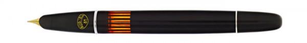 Перьевая ручка Aurora 88 original (Италия)