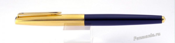 Перьевая ручка Aurora 98 Riserva Magica (Италия)