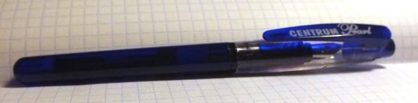 Перьевая ручка Centrum