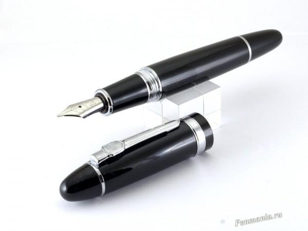 Перьевая ручка Jinhao 159 (Китай)