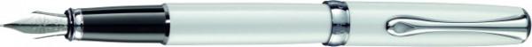 перьевая ручка Diplomat Excellence Pearl (Германия)