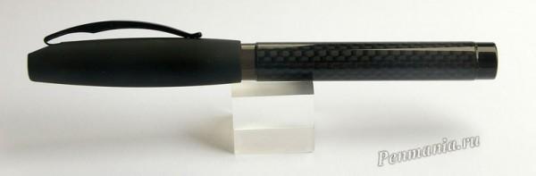 перьевая ручка Faber Castell Basic / fountain pen
