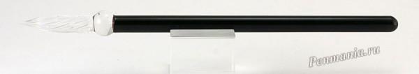 Стеклянная ручка J.Herbin