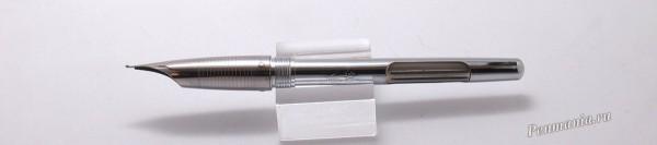 Перьевая ручка Paidi Century / fountain pen