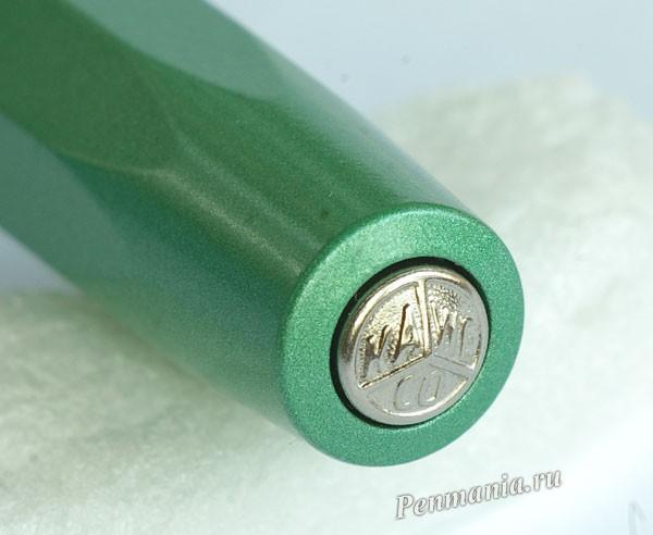 перьевая ручка Kaweco Sport / fountain pen