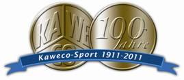 перьевой ручке Kaweco Sport - 100 лет!