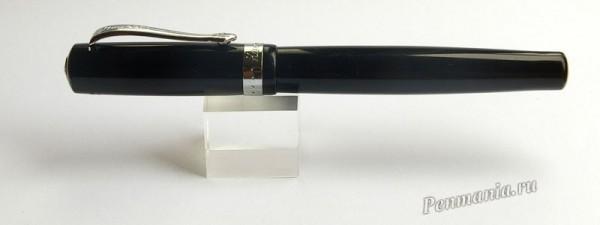 перьевая ручка Kaweco Student
