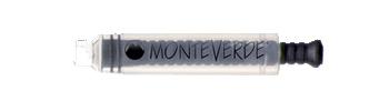мини конвертер для Kaweco Sport и других коротких или тонких перьевых ручек