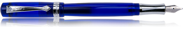 Kaweco Student синяя
