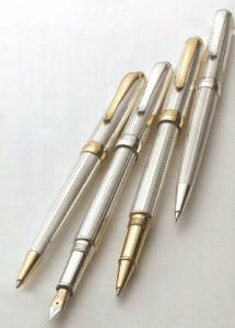 ручки Lalex