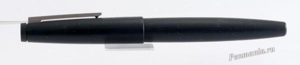 перьевая ручка Lamy 2000
