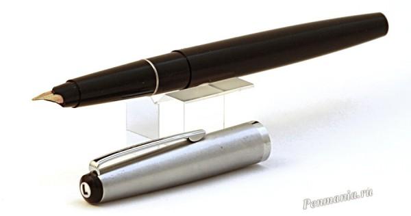 Перьевая ручка Lamy Liberty  47 P (Германия)
