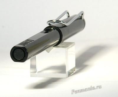 Перьевая ручка Lamy Safari Black