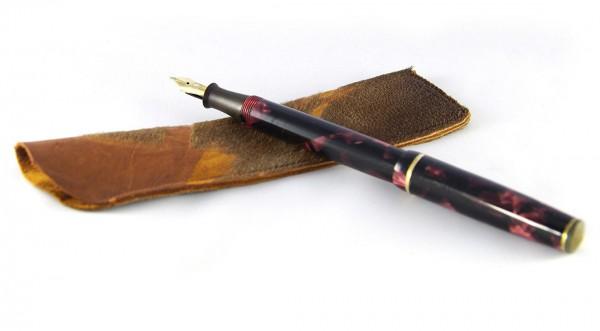 Перьевая ручка Merlin 33 / fountain pen