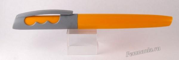 перьевая ручка Luxor 1511