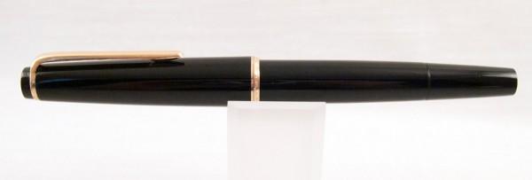 Перьевая ручка Montblanc 31 (Германия)