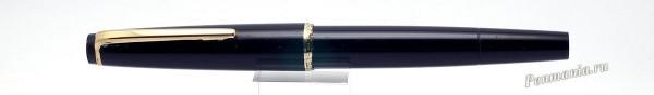 Перьевая ручка Montblanc 32 (Германия)