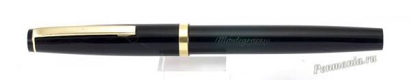 Montegrappa black 1 (Италия)