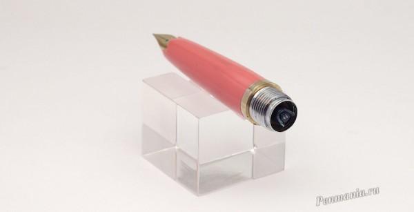 Перьевая ручка Morison Arrow / fountain pen