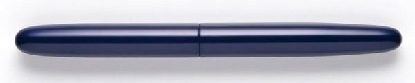 перьевая ручка Nakaya, цвет китайский колокольчик