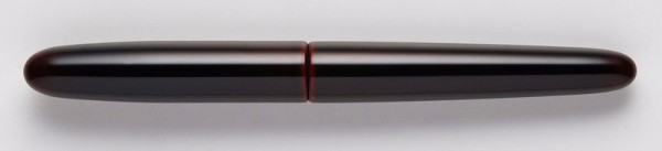 перьевая ручка Nakaya, карманная сигара