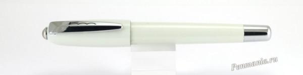 Перьевая ручка Fiat-500
