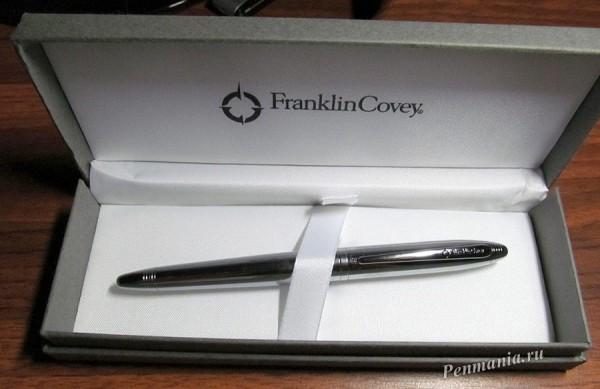 Franklin Covey Lexington