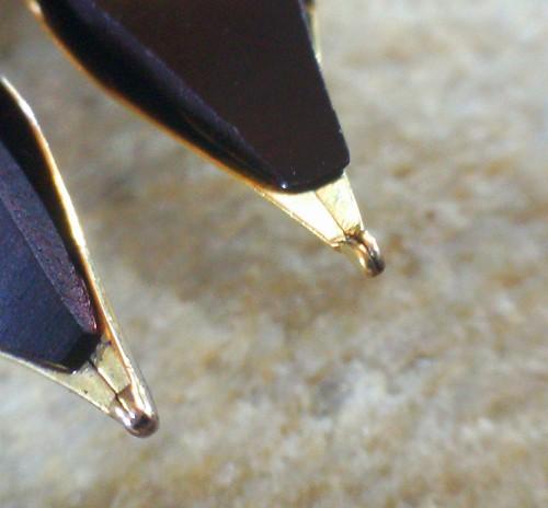 Перьевая ручка Victory (Германия)