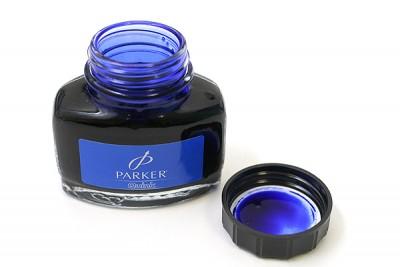 перьевая ручка Parker Vector UK-mania