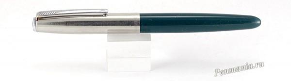 Перьевая ручка Parker 21 (США)