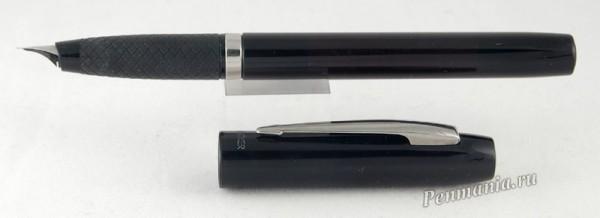 перьевая ручка Parker Reflex