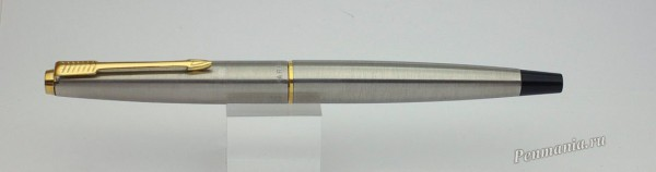 Parker 45 Flighter original (США)