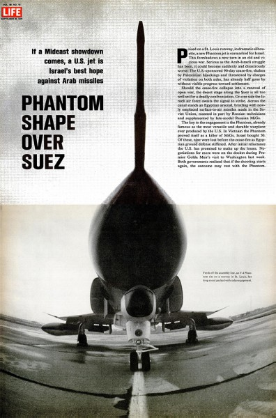 Fantom F-4
