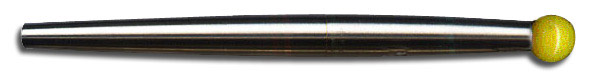 Parker 50 secretary pen
