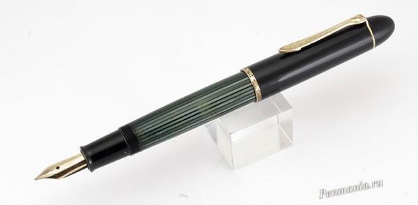 Перьевая ручка Pelikan 140 (Германия)