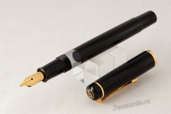 Перьевая ручка Pelikan M150 Gunther Wagner