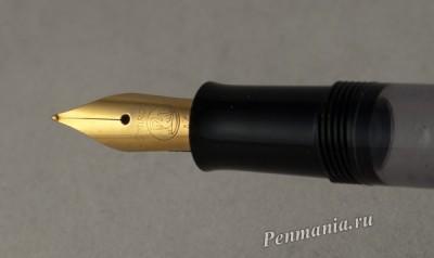 Перо Pelikan M150