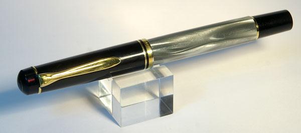 Перьевая ручка Pelikan M200