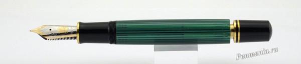 Перьевая ручка Pelikan M1000 (Германия)