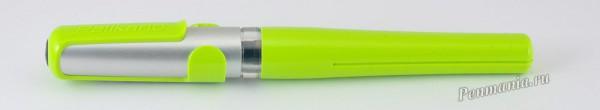 Перьевая ручка Pelikan Pelikano (Германия)