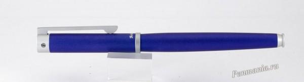 Перьевая ручка Pelikan Technixx P-99 (Германия)