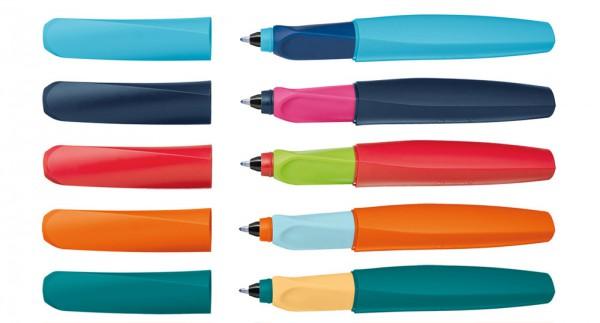 Шариковые ручки Pelikan Twist (Германия)