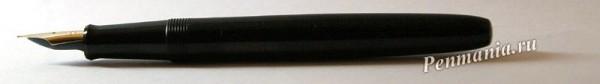 Перьевая ручка Pilot 78G