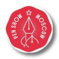 Moscow Penshow - 2018