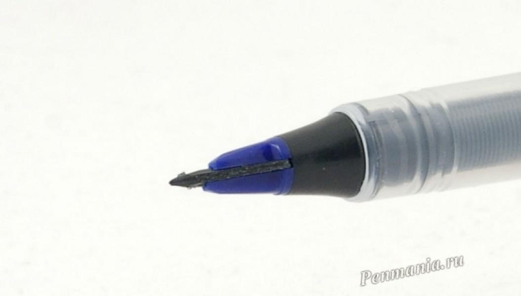 перьевая ручка Pentel JL30 / fountain pen