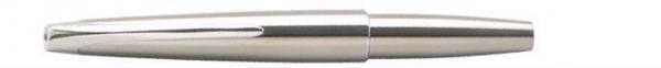 Перьевая ручка Pilot M90 (Япония)