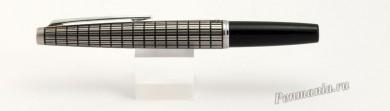Перьевая ручка Pilot Elite 2 pocket c рифленым колпачком