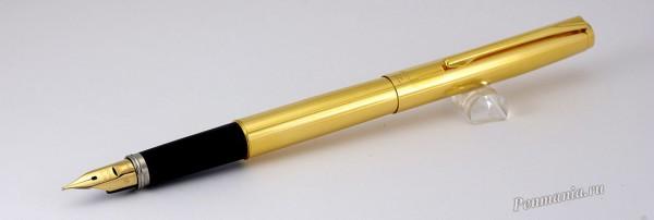 Перьевая ручка Pilot Grandee (Япония)