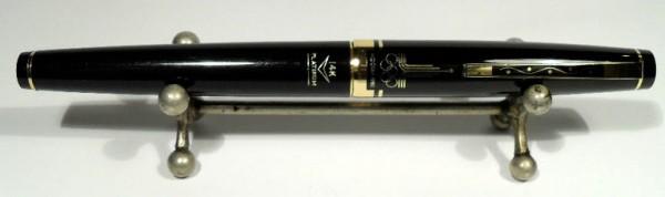 перьевая ручка Platinum  из1980-го года