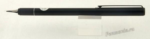 перьевая ручка Platinum Beeline